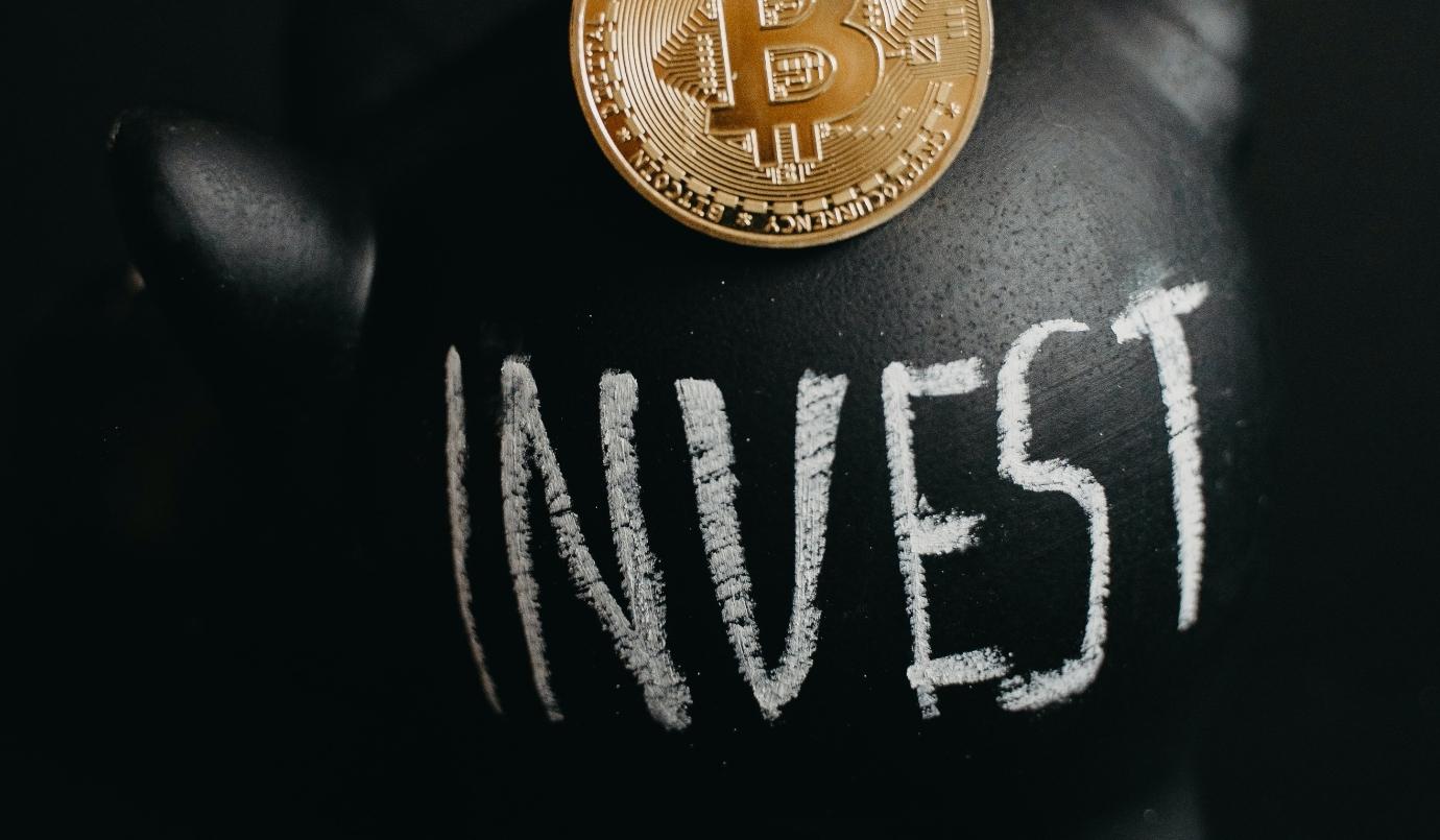 Exit strategie bij beleggen in crypto
